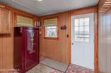 23251 Indian Springs Road - Photo 33