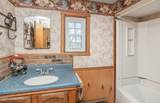 23251 Indian Springs Road - Photo 39