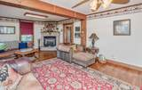 23251 Indian Springs Road - Photo 40