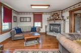 23251 Indian Springs Road - Photo 41