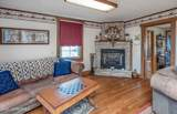 23251 Indian Springs Road - Photo 42