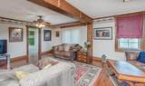 23251 Indian Springs Road - Photo 43
