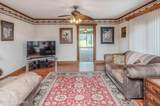 23251 Indian Springs Road - Photo 44