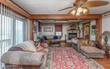 23251 Indian Springs Road - Photo 45