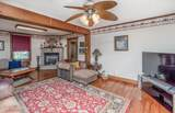 23251 Indian Springs Road - Photo 46