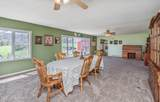 23251 Indian Springs Road - Photo 47