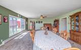 23251 Indian Springs Road - Photo 48