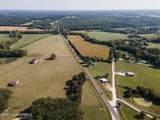 TBD Highway 28 - Photo 1