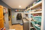 12907 Penny Hollow - Photo 11