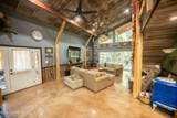 12907 Penny Hollow - Photo 22
