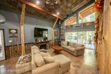 12907 Penny Hollow - Photo 23
