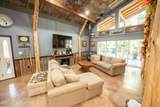 12907 Penny Hollow - Photo 24