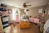 12907 Penny Hollow - Photo 3