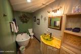 12907 Penny Hollow - Photo 6
