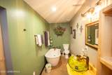 12907 Penny Hollow - Photo 7