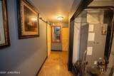 12907 Penny Hollow - Photo 9