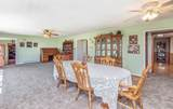 23251 Indian Springs Road - Photo 49
