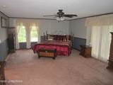 23251 Indian Springs Road - Photo 56