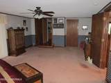 23251 Indian Springs Road - Photo 57