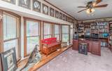 23251 Indian Springs Road - Photo 63