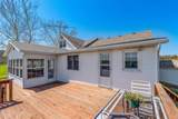 23251 Indian Springs Road - Photo 65