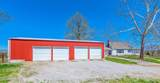 23251 Indian Springs Road - Photo 71