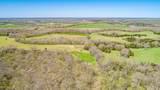 23251 Indian Springs Road - Photo 80