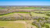 23251 Indian Springs Road - Photo 81
