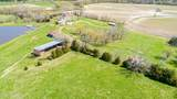 23251 Indian Springs Road - Photo 86