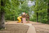 30759 Timberlake Village Circle - Photo 58