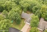30759 Timberlake Village Circle - Photo 59