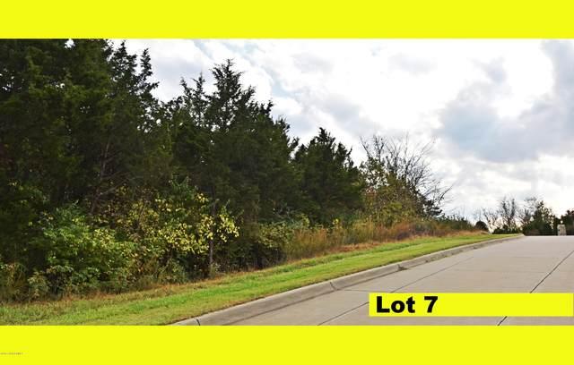 455 Cedar Creek Court, Jefferson City, MO 65101 (MLS #10052018) :: Columbia Real Estate