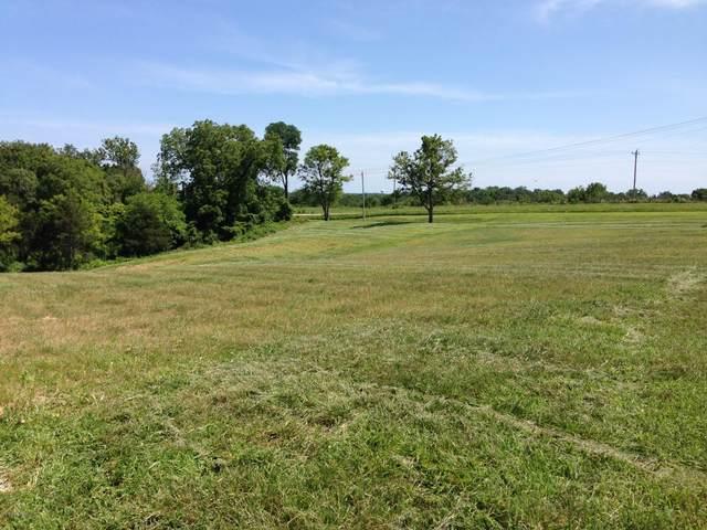 1 Serenity Lane, Jefferson City, MO 65109 (MLS #10052373) :: Columbia Real Estate