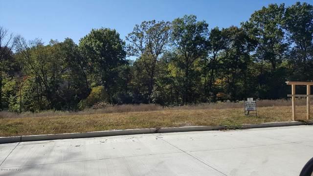 946 Nob Hill Road, Jefferson City, MO 65109 (MLS #10053439) :: Columbia Real Estate