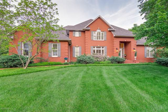 701 Harvest Drive, Jefferson City, MO  (MLS #10055734) :: Columbia Real Estate