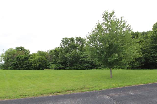 305 Nishodse Bluff, Jefferson City, MO 65101 (MLS #10056099) :: Columbia Real Estate