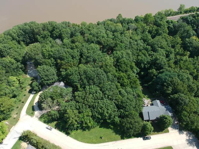 TBD Chase Woods Court, Jefferson City, MO 65101 (MLS #10056235) :: Columbia Real Estate