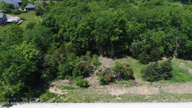 715 Biltmore Drive, Jefferson City, MO 65109 (MLS #10057911) :: Columbia Real Estate