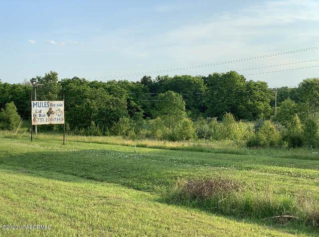 TBD County Road 306, Fulton, MO 65251 (MLS #10058311) :: Columbia Real Estate