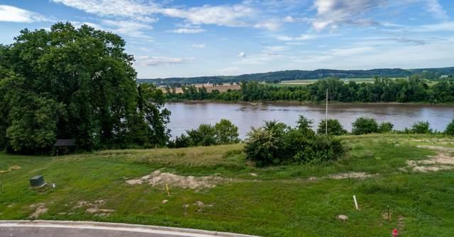 1519 River Bluff Court, Jefferson City, MO 65109 (MLS #10058565) :: Columbia Real Estate