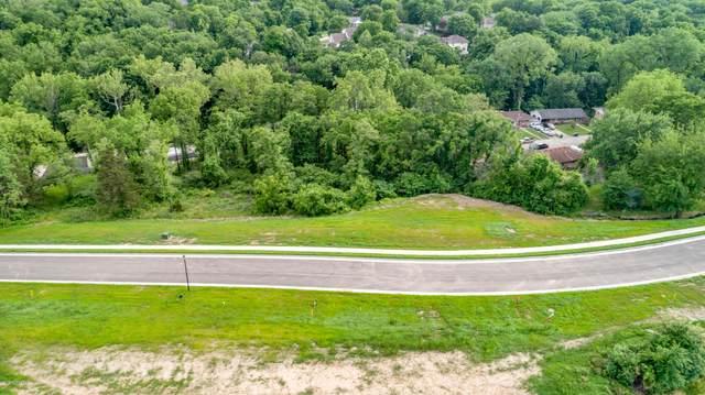 1516 River Bluff Court, Jefferson City, MO 65109 (MLS #10058567) :: Columbia Real Estate