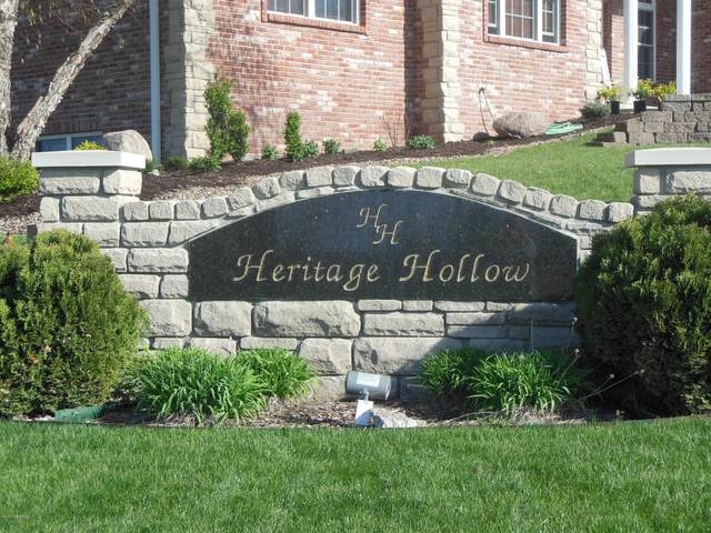212 Covered Wagon Road, Jefferson City, MO 65109 (MLS #10058607) :: Columbia Real Estate