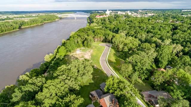 1507 River Bluff Court, Jefferson City, MO 65109 (MLS #10058636) :: Columbia Real Estate