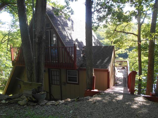 8539 Chickasaw, Steedman, MO  (MLS #10058757) :: Columbia Real Estate