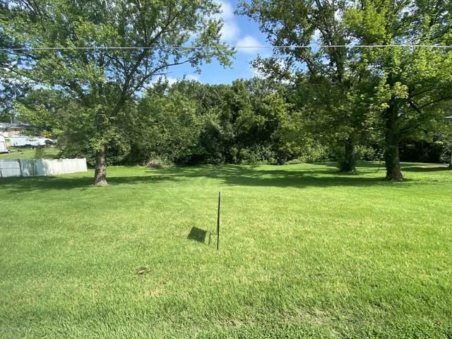 TBD Vanloo Lane, Wardsville, MO 65101 (MLS #10058821) :: Columbia Real Estate