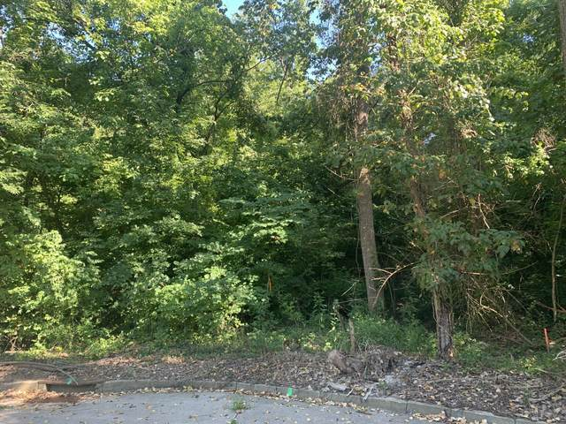2020 Wooded Lane Road, Jefferson City, MO 65101 (MLS #10058881) :: Columbia Real Estate