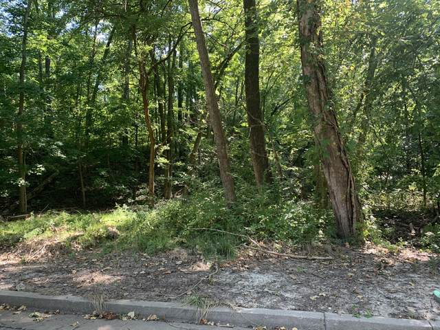 2106 Timber Road, Jefferson City, MO 65101 (MLS #10058883) :: Columbia Real Estate