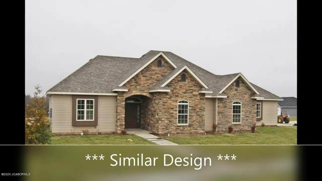 5615 Kingfisher, Ashland, MO  (MLS #10058947) :: Columbia Real Estate