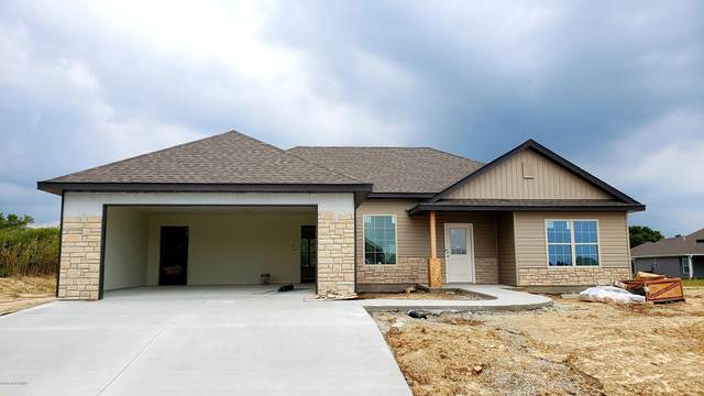4920 Democracy Drive, Ashland, MO 75024 (MLS #10059029) :: Columbia Real Estate