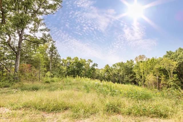 504 Virginia Trail, Jefferson City, MO 65109 (MLS #10059096) :: Columbia Real Estate